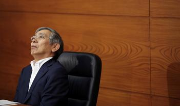 As the BOJ stealthily normalises, the yen will follow