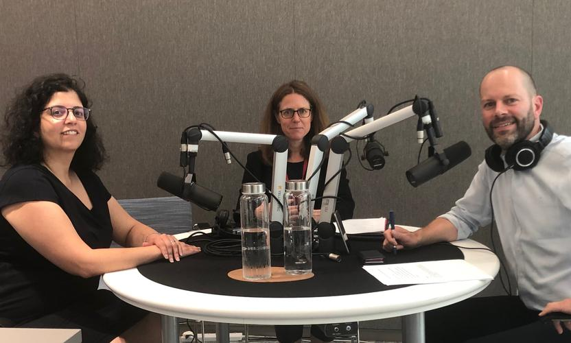 Fundamentals podcast: Consumer staples and the risky business of defensive ...
