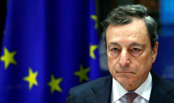 ECB signals further cuts and a new round of QE in September