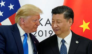 Trade war tit-for-tat escalates: Views from the investment desk