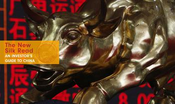 Despite macro challenges, pockets of resilience in Chinese corporate earnings