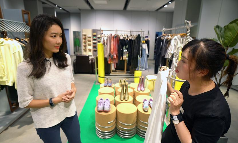From Made in China to Designed in China: The luxury brands moving up the va...