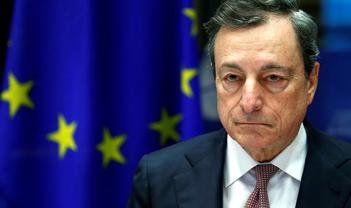 ECB's QE: Not enough to boost Eurozone bond markets