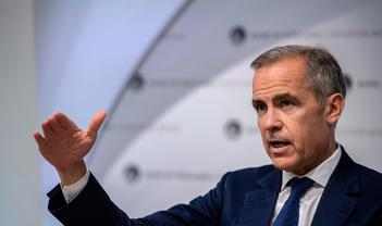 BOE holds steady but case for rate cut is compelling