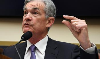 Further Fed easing could create opportunities in credit