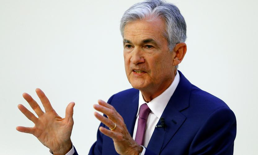 Fed prolongs expansion for those left behind