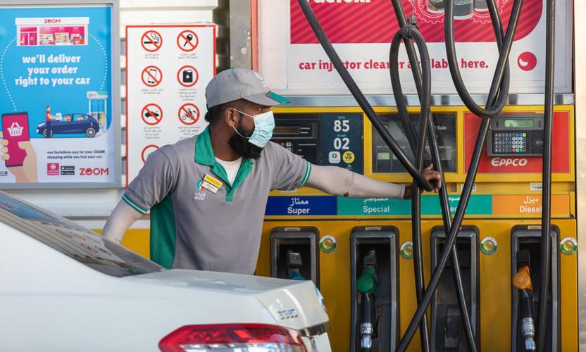 Oil price war set to escalate
