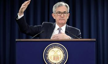Bolder Fed action needed to restore market confidence