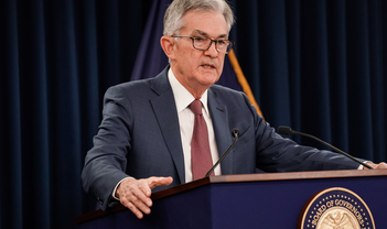 Fed unleashes unprecedented QE, but unclear if Congress will act soon enough