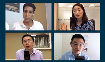 The Investor's Guide to China podcast: Technology and innovation