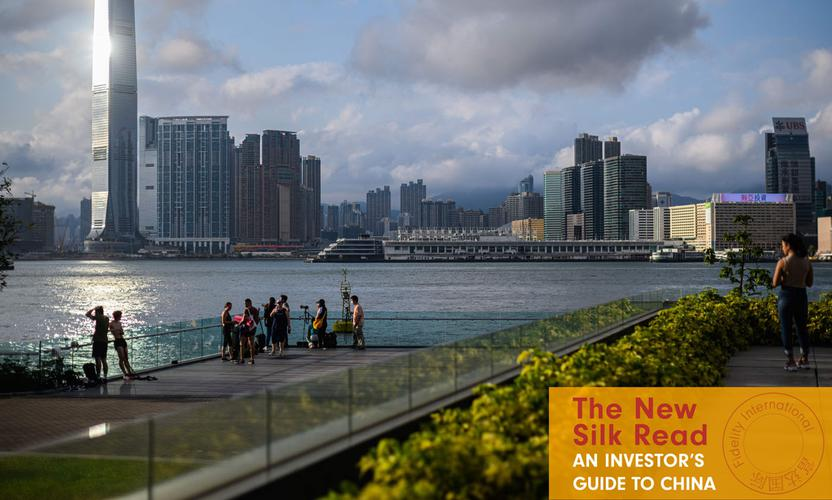 Valuations come to the fore in Hong Kong