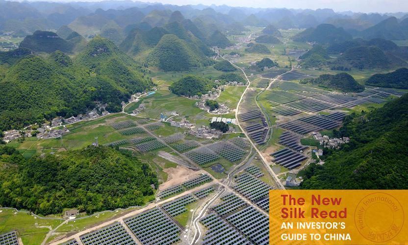 Post-Covid environment offers new testing ground for sustainable growth in ...